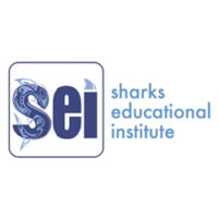 Sharks Educational Institute