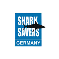 Shark Savers Germany e.V.
