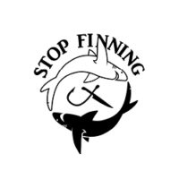 Stop Finning Germany e.V.